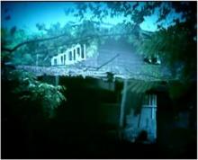 13 บ้านผี.. สุดหลอน ในไทย