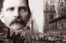 จริงหรอ?ชายข้ามกาลเวลา74ปี มาโผล่ใจกลางกรุงนิวยอร์ก
