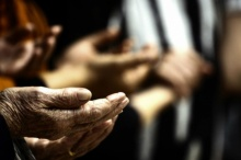 ความเชื่อโบราณ ที่คนปัจจุบันยังเชื่อและทำตามกันอยู่ มีอะไรบ้าง?