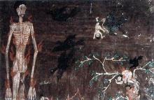 ชุมทางปีศาจ (3)