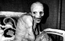 """เปิดบันทึกลับ """"การทดลองอดนอน"""" สุดโหดของรัสเซียเมื่อปี 1940 เรื่องจริงที่คุณไม่อยากสัมผัส!!"""