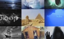 10 เรื่องลึกลับบนโลก ปริศนาของตำนานชวนผวา