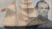เรือผีสิง เมรี่ เซเลส