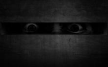 สายตาคู่นั้น..