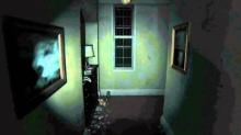 ห้องลับ ของโรงเรียน