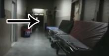 หลอนทั้งโรงพยาบาล!! หมอฆ่าตัวตายในโรงพยาบาลเฮี้ยน ปรากฏให้เห็นจะๆ (ชมคลิป)