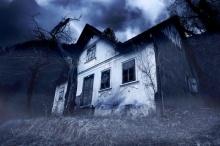 เปิดตำนาน 'บ้านผีสิงแห่งอมิตีวิลล์' สุดสะเทือนขวัญ จนกลายมาเป็นภาพยนตร์