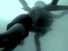ลืออาถรรพ์! ถ้ำลั่นทมใต้เขื่อนศรีนครินทร์ กู้ภัยเล่าเจอหญิงแก่มองหน้านั่งใกล้ศพ