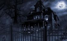 แค่เห็นก็ขนลุก!! 7 โรงแรมผีสิงสุดหลอนจากทั่วโลก