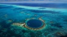 สัมผัสส่วนที่ลึกที่สุดในโลก!?! ร่องลึกก้นสมุทรมาเรียนา