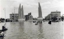 แต่ละภาพหาดูยากมาก!! สุดยอดเหตุการณ์ในอดีต ของเมืองสยาม ที่น้อยคนนักจะเคยเห็น!!
