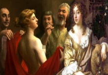 9 โสเภณีที่มีชื่อเสียงมากที่สุดในประวัติศาสตร์