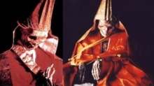 มัมมี่พระ ญี่ปุ่น ( Mummies of Japan )