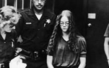 คดีสะเทือนขวัญ เบรนด้า ฆาตกรสาวผู้เกลียดวันจันทร์