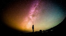 UFO รึเปล่า? ตรวจพบสัญญาณประหลาดจากต่างดาว