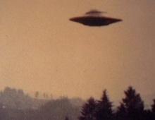 มาดู UFO ต่างประเทศกัน